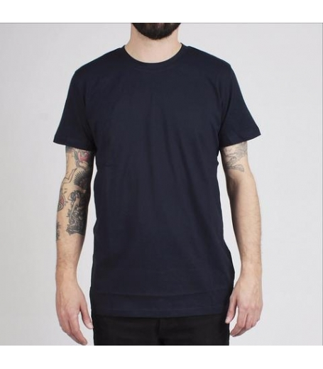 Basic soft t-shirt