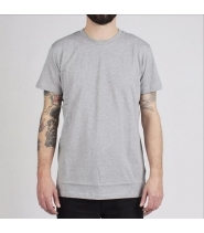 Pullover basic t-shirt