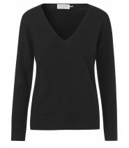 Pullover fra Rosemunde