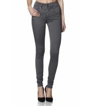 Push in secret jeans - Soft touch/Skinny leg