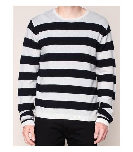 American Vintage RAGONY sweatshirt