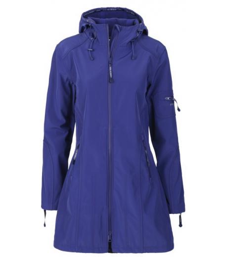 Raincoat Pearl