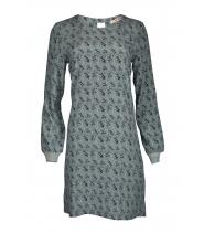 Rima kjole fra Rue de Femme