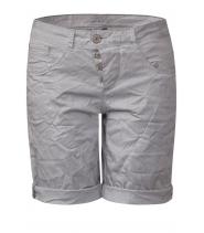 Rindia shorts fra Street One