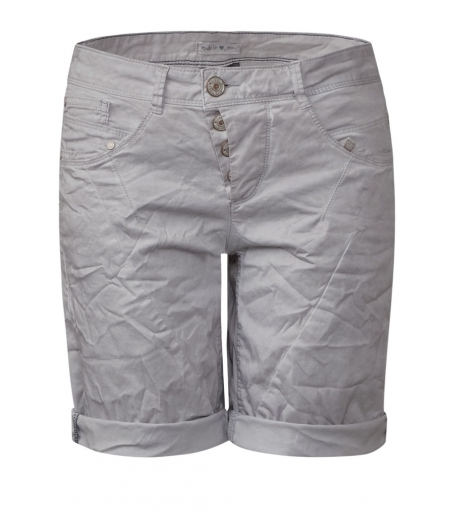 Rindia shorts fra Street One
