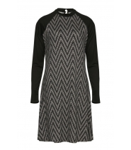 Rissa kjole fra b.young - 20800947