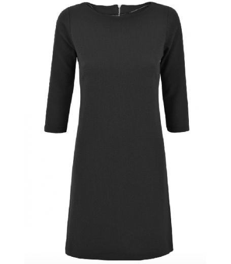 Riva kjole