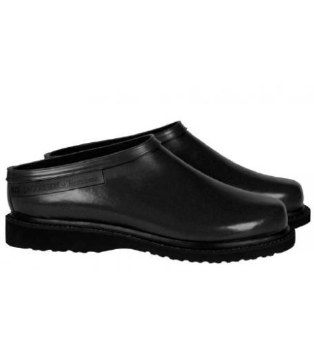 Ilse Jacobsens gummi slipper
