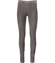 Ruskind stretch slim pants