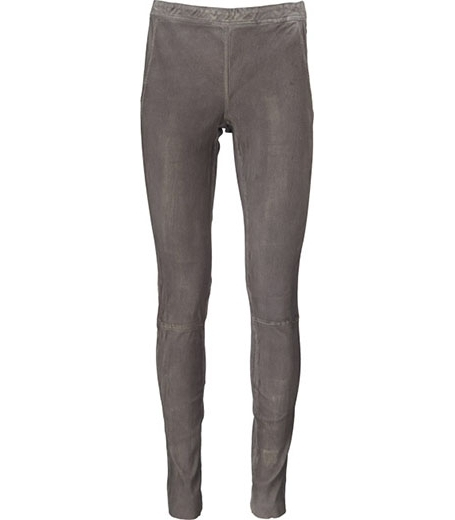 Ruskind stretch slim pants