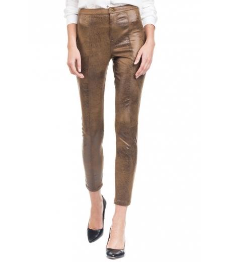 Ruskinds lignende leggings fra Salsa - 114367
