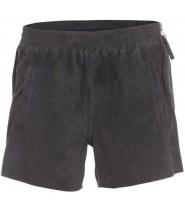 Ruskinds shorts