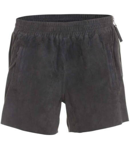Ruskinds shorts