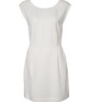 Sabella kjole fra mbym