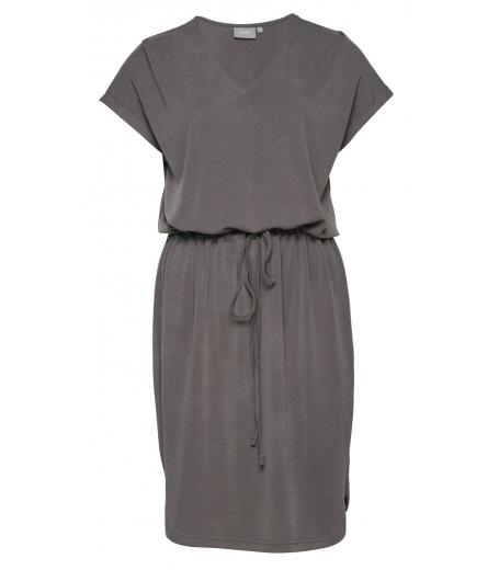 Saco kjole fra b.young