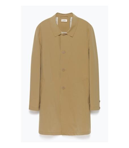 American Vintage SAKAMI jakke