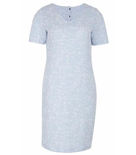 Samar dress