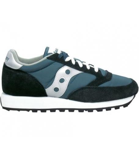 Saucony Jazz original sko