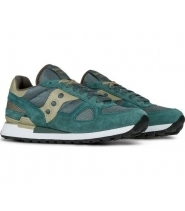Saucony shadow original sko