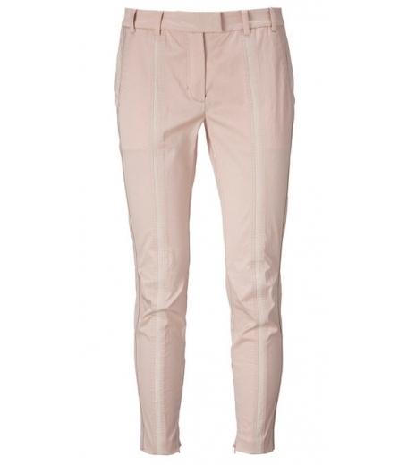 Shinny pants 7/8 length