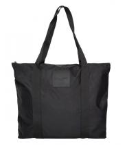 Shopper taske fra Ilse Jacobsen - Rubbag05