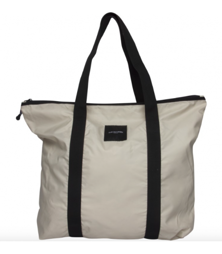 Shopper - RUBBAG05