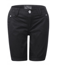 Shorts fra Street One