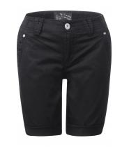 Shorts fra Street One