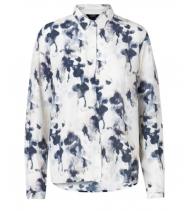 Skjorte fra mbyM