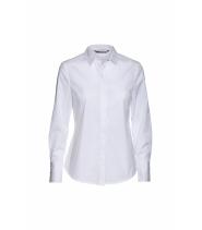 Skjorte fra PBO