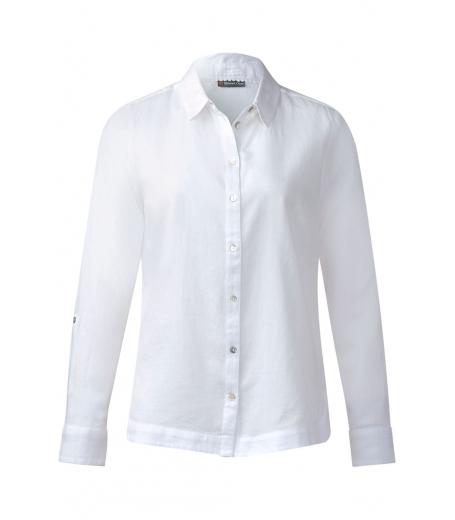 Skjorte fra Street One