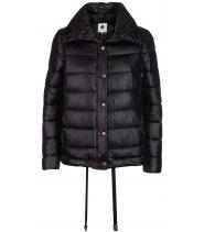 Sonna jakke fra Peppercorn