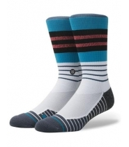 Stance Athletic Fusion Triot