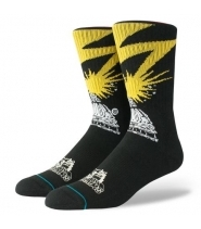 Stance Bad Brains