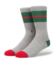 Stance Sequoia Wool