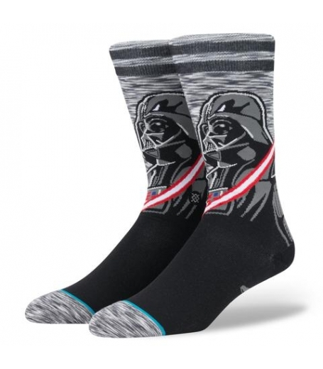 Stance Starwars Darkside