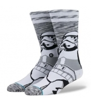 Stance Starwars Empire