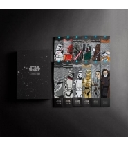 Stance Starwars SW Collection Box