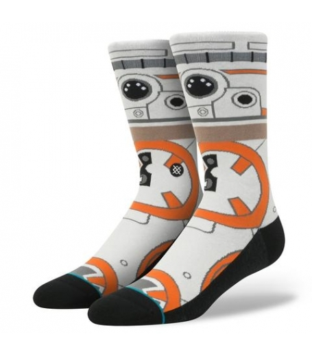 Stance Starwars Thumbs up