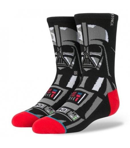 Stance Star Wars Vader sokker