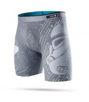 Stance Stormtrooper Underwear