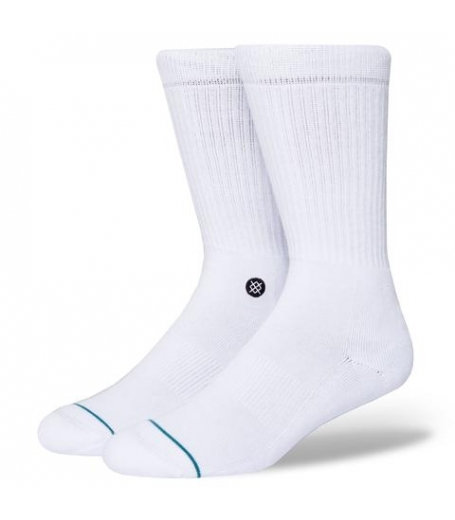 Stance Uncommon Solids Icon