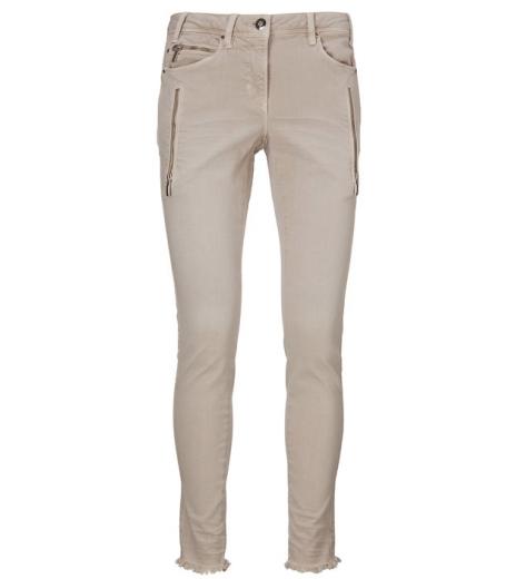 Stretch jeans fra Gustav - 22016