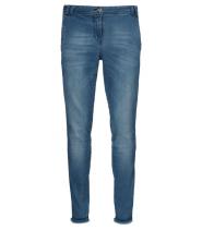 Stretch jeans fra Gustav - 22022