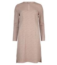 Stretch kjole fra Gustav - 22504