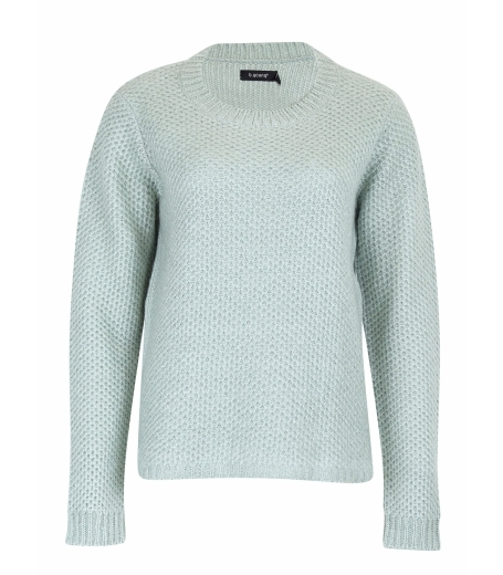 Strik pullover - b.young 803922