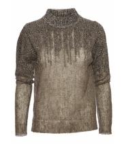Strik pullover - PBO - Rene 1477-5