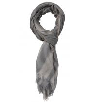 Striktørklæde fra Gustav - 22809