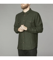 Suit Job-SU5125 - Forrest grøn