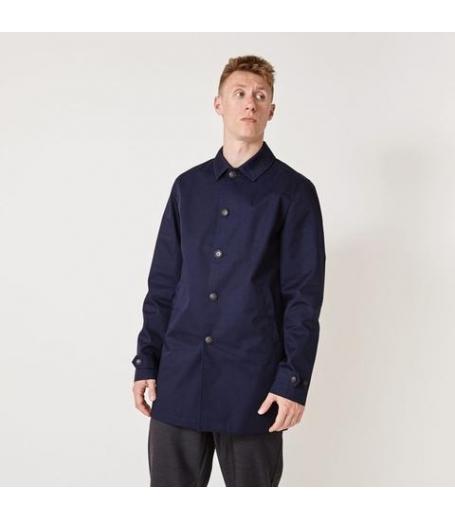 Suit Sylvester Q5091 Navy